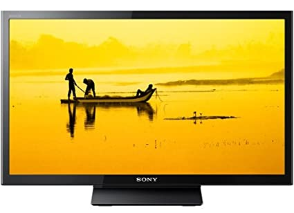 Sony-Bravia-KLV-22P402C-22-Inch-Full-HD-LED-TV