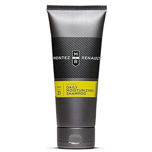 montez-renault-no-21-daily-moisturizing-shampoo