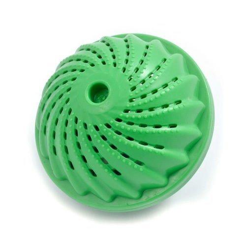 elsley-anions-boule-de-lavage-lavage-balle-a-linge-lavage-sans-detergent-vert