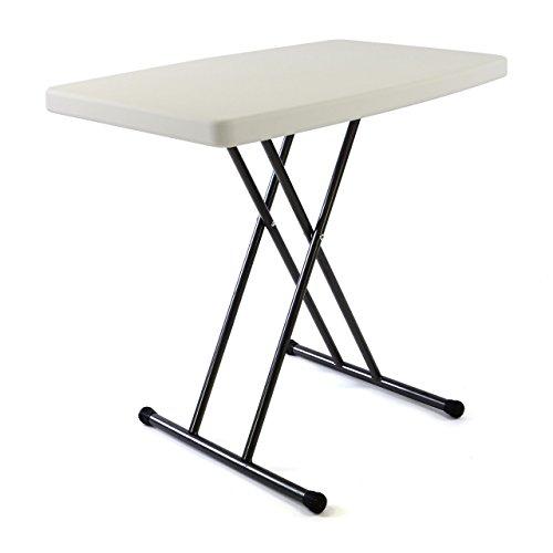 Partytisch-50x70-cm-klappbar-Klapptisch
