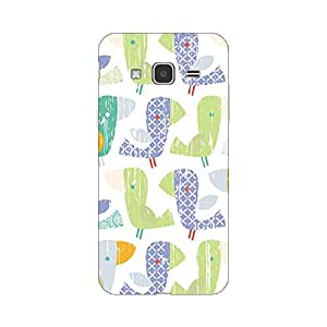 Samsung J3 cover- Hard plastic luxury designer case for Samsung j3-For Girls and Boys-Latest stylish design with full case print-Perfect custom fit case for your awesome device-protect your investment-Best lifetime print Guarantee-Giftroom; GRSAMSUNGJ3672