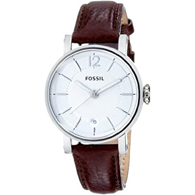 Fossil Women's Watch ES2293: Fossil