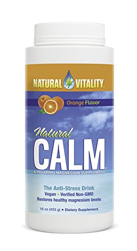 Natural-Vitality-Natural-Calm-Magnesium-Anti-Stress-Organic-Orange