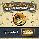 Wallace & Gromits Bundle [Download]