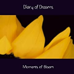 Moments of Bloom