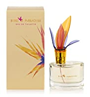 Per Una Bird of Paradise Eau de Toilette 60ml