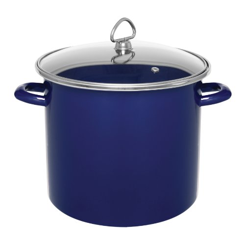Browse Pots, Pans, and Cookware from CHEFS Catalog. Enjoy Cookware by KitchenAid, Cuisinart, All-Clad and more. CHEFS Catalog is committed to providing reliable, long-lasting and high quality kitchenware. Featuring a wide selection and top brands. Free shipping on orders over $ Shop our Cookware selection now.
