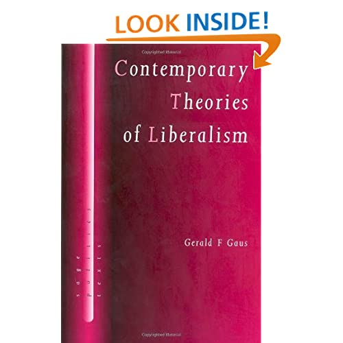 varieties of liberalism Lee varieties of liberalism in central america nation-states as works in progress por forrest d colburn con rakuten kobo why do some countries progress while.