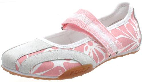 Roxy, Sneaker uomo Rosa rosa EU39