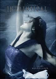 Intrinsical (The Yara Silva Trilogy)