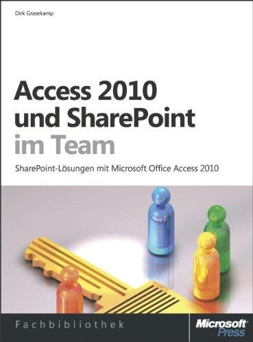access 2010 tutorial pdf download