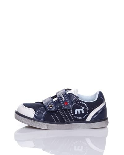 Mistral Sneaker K13988 [Blu]
