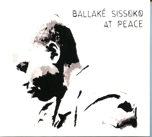Ballake Sissoko-At Peace-WEB-2012-BPM Download