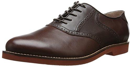 Burlington Mall Mens Shoes