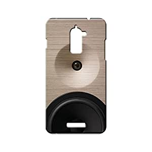 G-STAR Designer 3D Printed Back case cover for Coolpad Note 3 Lite - G5033