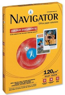 navigator-documentos-en-color-ultra-suave-a4-papel-de-120-g-6000-hojas