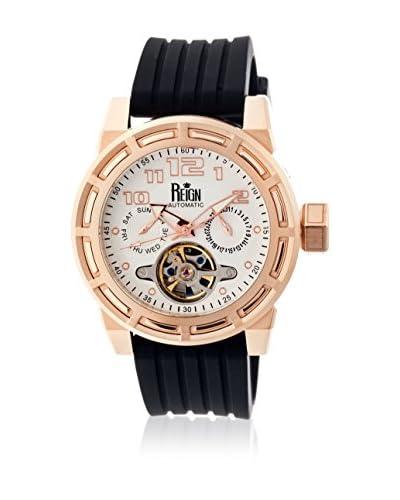Reign Reloj Rothschild  44 mm