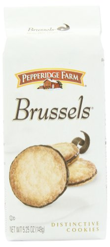 pepperidge-farm-brussels-cookies-525-ounce-pack-of-4