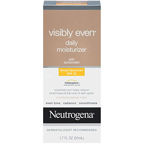 neutrogena-visibly-even-daily-moisturizer-with-broad-spectrum-spf-30-sunscreen-17-fl-oz