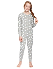Hello Kitty Pure Cotton Onesie