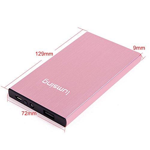 Lumsing-8000mAh-Ultrathin-Portable-Power-Bank