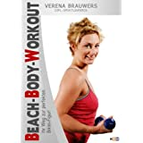 "Verena Brauwers Beach-Body-Workoutvon ""Verena Brauwers"""