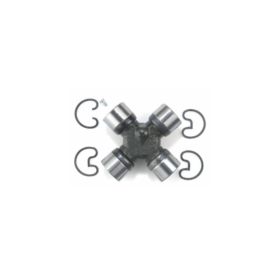 Moog 232 Super Strength Universal Joint
