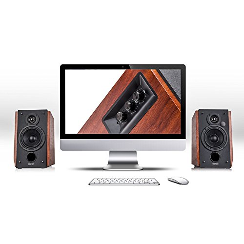 for sond audio quality bookshelf review speakers home bluetooth the