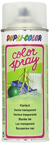 dupli-color-585050-color-spray-400-ml-klarlack-matt