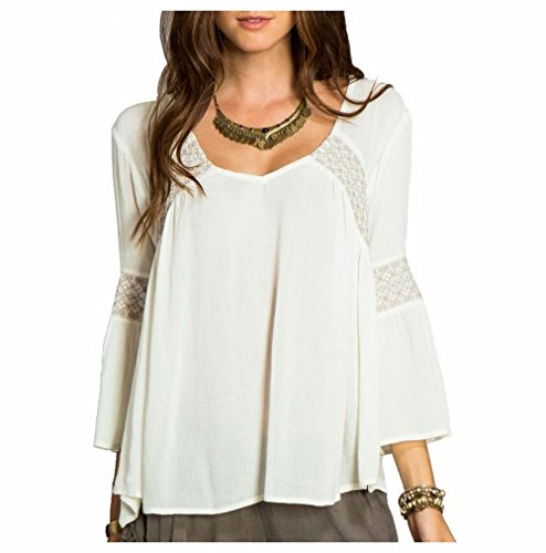oneill-women-rocco-peasant-top
