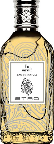 etro-io-myself-eau-de-parfum-spray-100ml