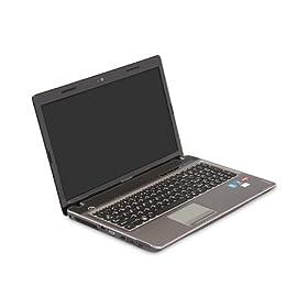 Lenovo Ideapad Z565 43113JU 15.6-Inch Laptop