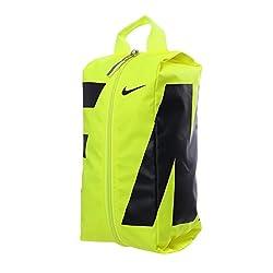 Nike Team Training Small Travel Bag