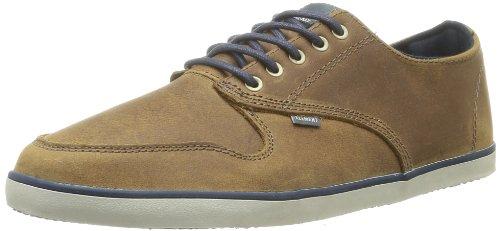 element-topaz-premium-scarpe-da-skateboard-uomo-marrone-marron-taupe-40