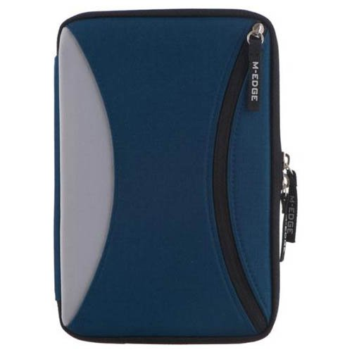 m-edge-latitude-case-for-kindle-fire-tablet-navy