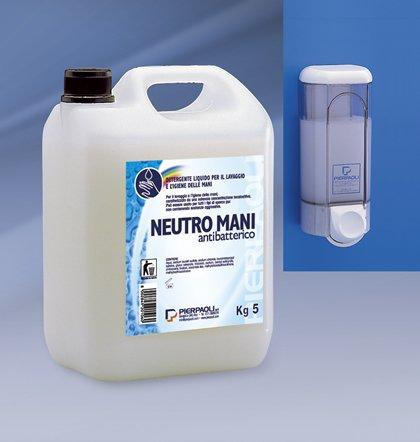 sapone-neutro-mani-antibatterico-5-kg