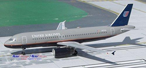 acn431ua-aeroclassics-united-airlines-a320-model-airplane-by-aeroclassics