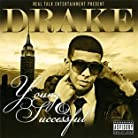 Drake - Young & Successful mp3 download