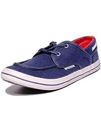Converse Men's Canvas Casual Sneakers