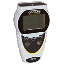 Oakton WD-35426-20 Temp 16 RTD Thermometer, -328 to 1562°F