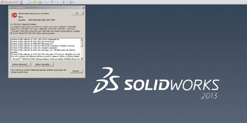 Check Price Mastercam X5 with Solidworks 2013 Full Versions on