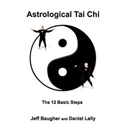 Astrological Tai Chi