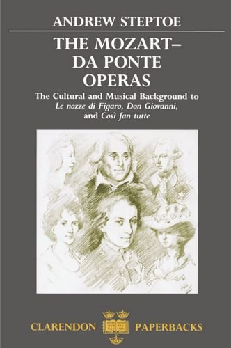the-mozart-da-ponte-operas-the-cultural-and-musical-background-to-le-nozze-di-figaro-don-giovanni-an