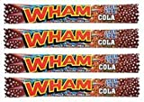 Wham Cola Chew Bars (pack of 10)
