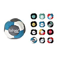 Sandmaster Footbag – Assorted Colors
