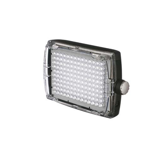 Manfrotto Spectra 900 F Led Fixture Lights