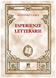 img - for Esperienze letterarie book / textbook / text book