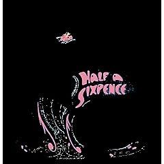 Half a Sixpence (1965 Original Broadway Cast)