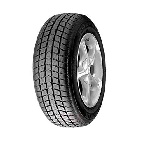Winterreifen Roadstone Eurowin 550 205/55 R16 91T (F,E)