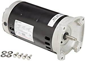 Zodiac R0479104 3 0 Hp 3 Phase Single Speed